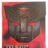 transformers 2007 amazing transforming press kit throwback thursday/31104