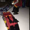 sdcc 2017 more photos from the hasbro breakfast new crash combiners more power of the primes the last knight/32111