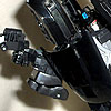Review - Alternators Nemesis Prime