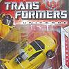 Video Review of Universe Deluxe Sunstreaker