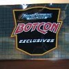 BotCon Weekend: Convention Exclusives Revealed!