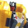 Review - Transformers Timelines Weirdwolf