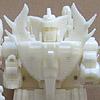 G1 Prototype Piranacon Set Surfaces on eBay