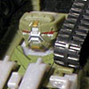 ''Transformers'' Leader Class Brawl Reviewed