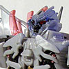 Review - Transformers Movie Leader Megatron