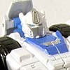 Review - Titanium War Within Ultra Magnus