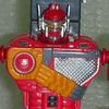 6-Inch Titanium RID Optimus Prime, Starscream Pics