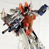 Review - Walmart Masterpiece Starscream